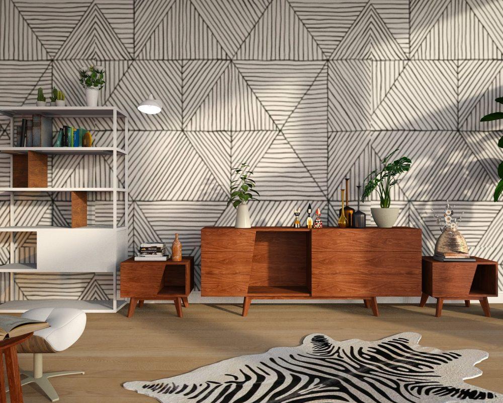 shelves 4032134 1920