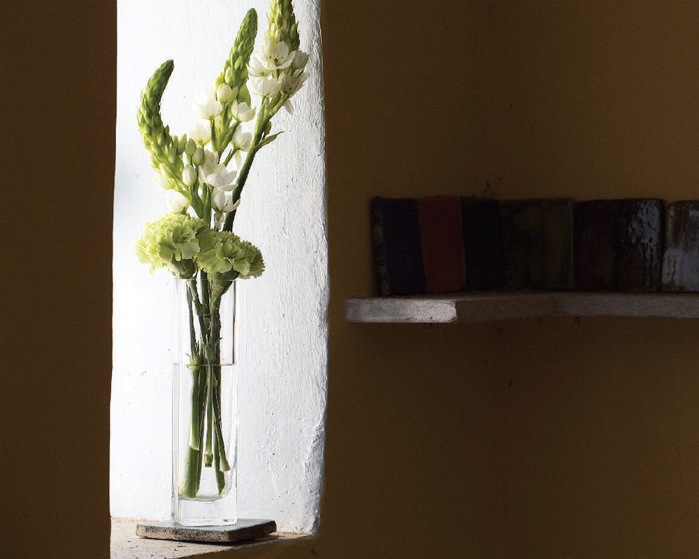 vaso in vetro quadro 2022 large corino bruna vasi e coprivaso giardinaggio 3