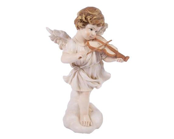 Angelo C-violino Resina