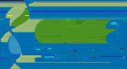 layout set logo