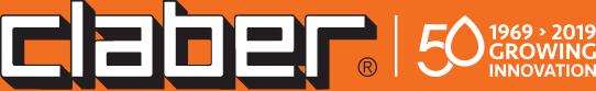 CABLER logo