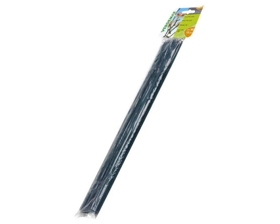 Flower Stick 50cm Pz 15