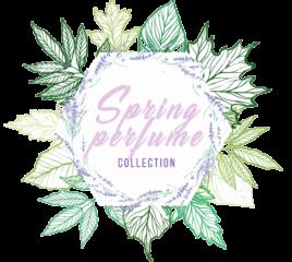 spring essence