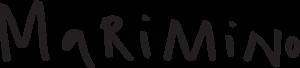 Logo registratomarimino 300x68 1