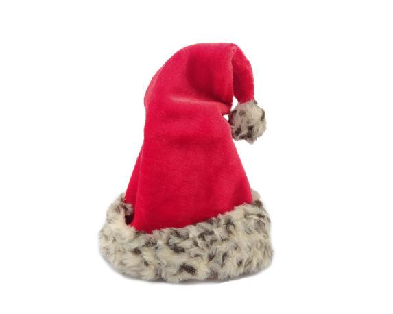 Cappello Babbo Natale Classic