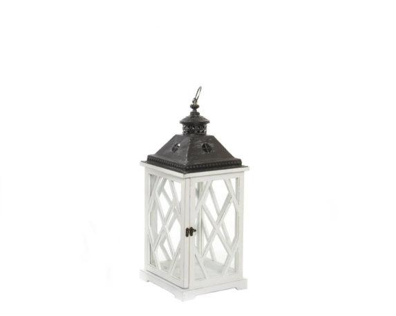Lanterna Castel Bianco