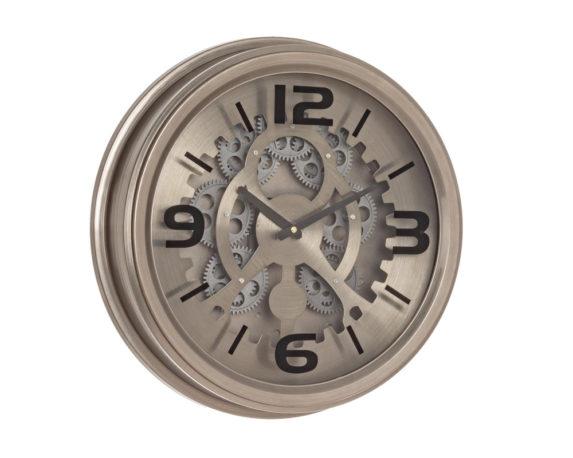 Orologio Parete Engrenage D42