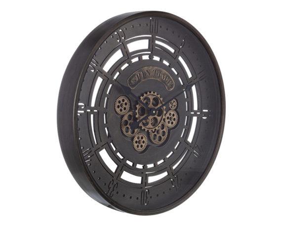 Orologio Parete Engrenage D59
