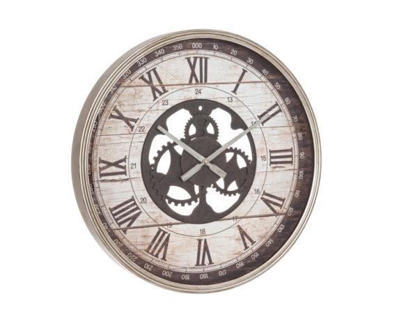 Orologio Parete Ticking D60