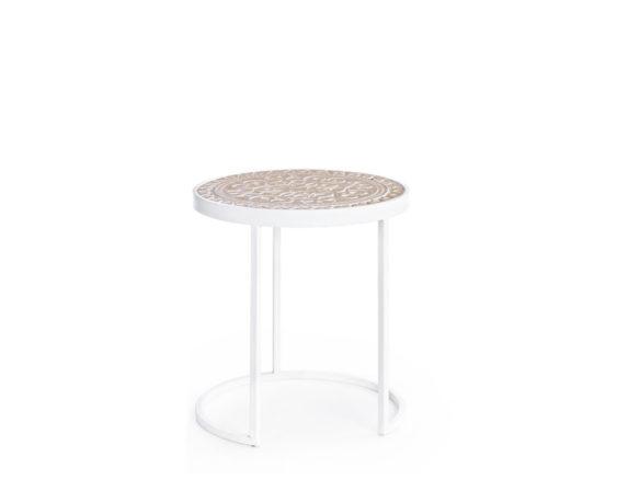 Tavolino Karvy Small