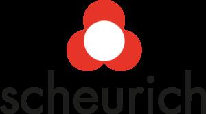 2018 Scheurich Logo NEU cmyk