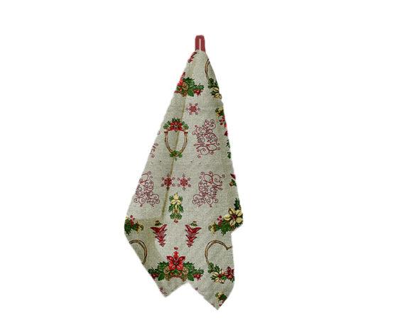 Asciugamano Da Cucina Merry