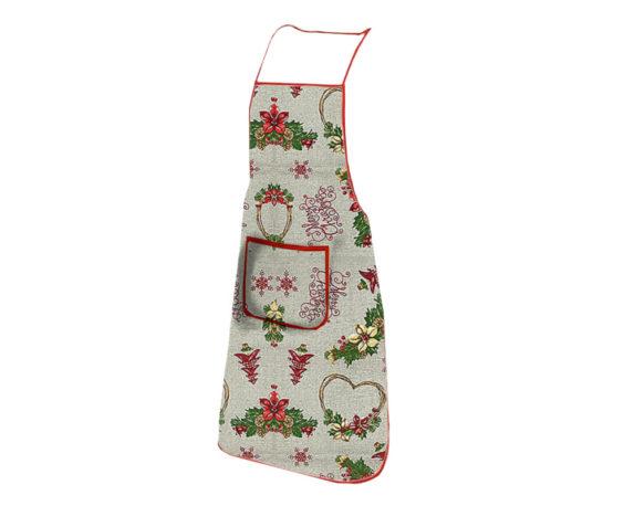 Grembiule Da Cucina Merry
