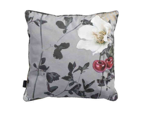 Cuscino Pillow Zara 50×50 Cotone