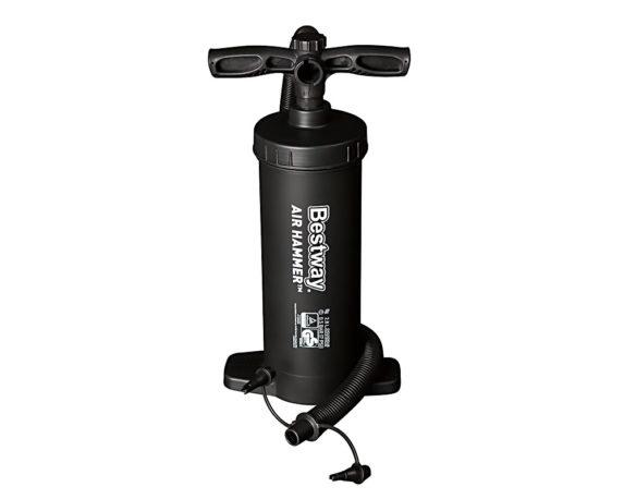 Pompa Per Gonfiaggio Air Hammer