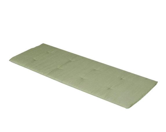 Stuoia Verde 150×68 Cotone