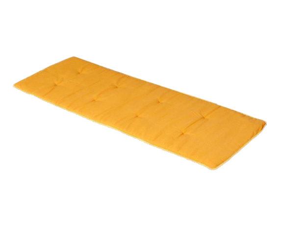 Stuoia Giallo 150×68 Cotone