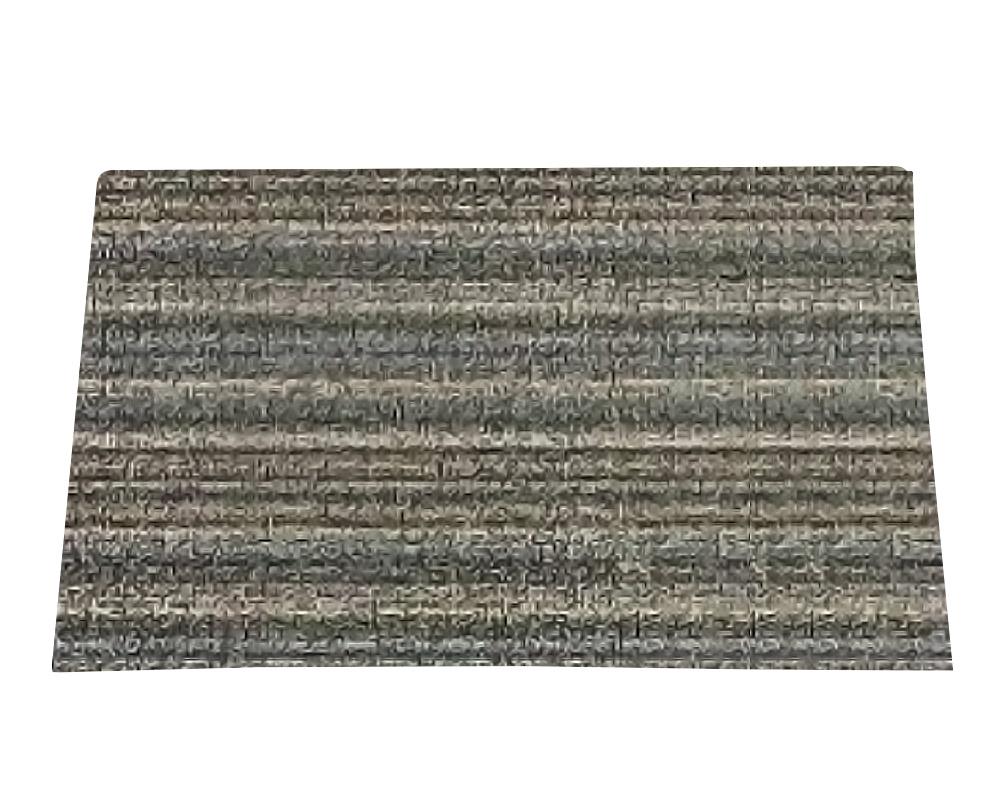 ZERBINO 40X60CM SHIMMER PVC PES 72533285
