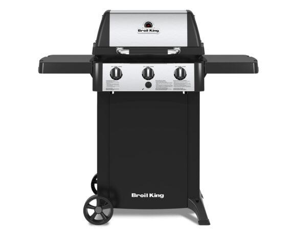 Barbecue Gem 310 A Gas
