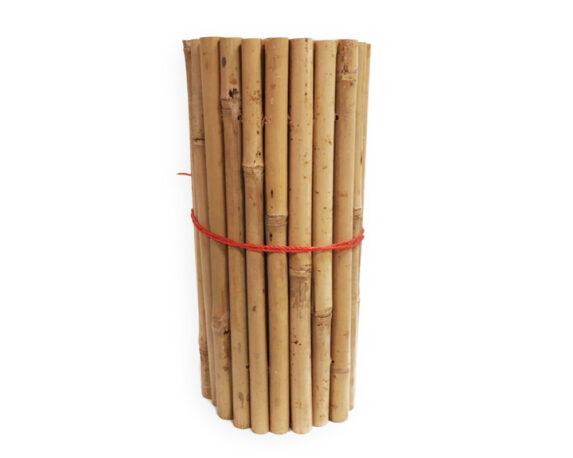 Bordo Ornamentale In Bamboo
