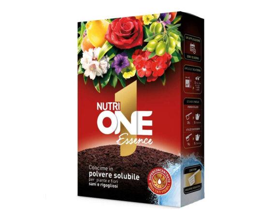 Concime Idrosolubile One Essence 750 G – One