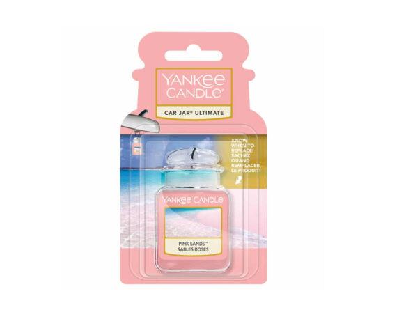 Aromatizzatore Per Auto Pink Sands