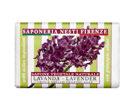 Sapone Lavanda – Le Deliziose