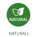 natural 1
