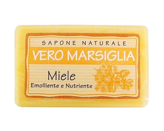 Sapone Miele – Vero Marsiglia