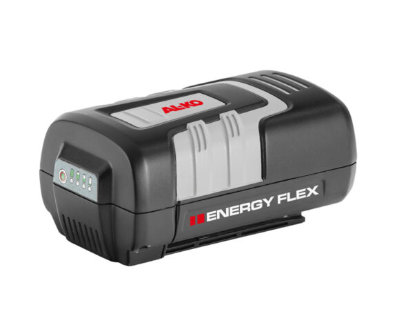 Batteria Energy Flex B150 Li 4Ah 40V – AL-KO