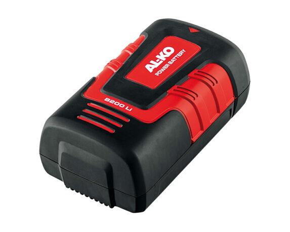 Batteria Energy Flex B200 Li 5Ah 40V – AL-KO